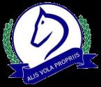 Beaulieu College school logo